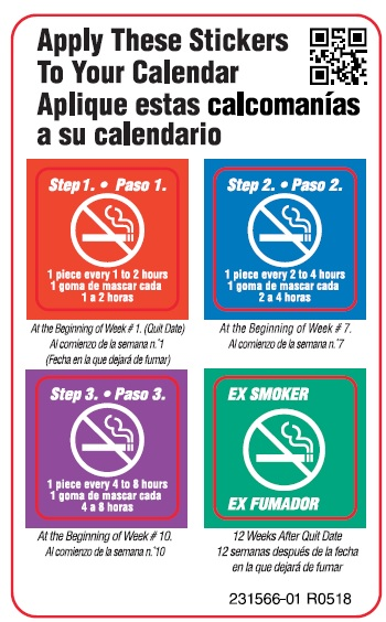 DP23483_Nicotine Gum User Guide_231566-01_R0518_page3