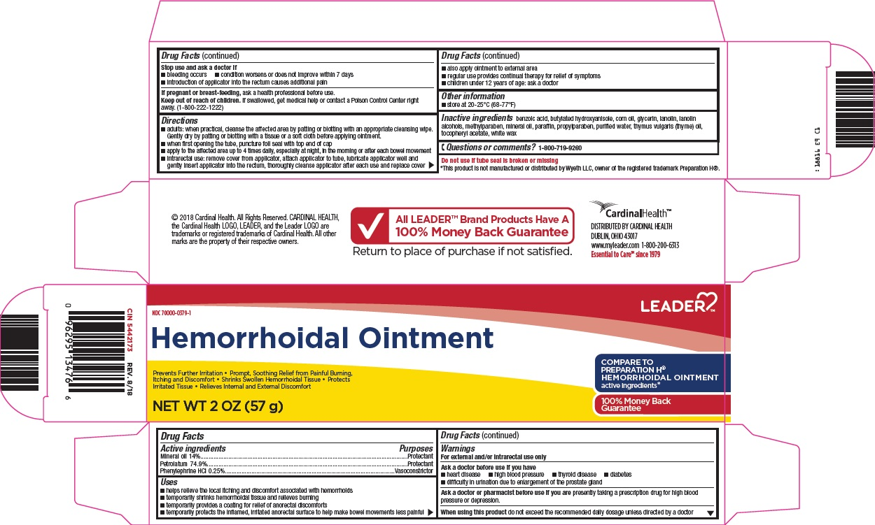 188-e9-hemorrhoidal-ointment.jpg