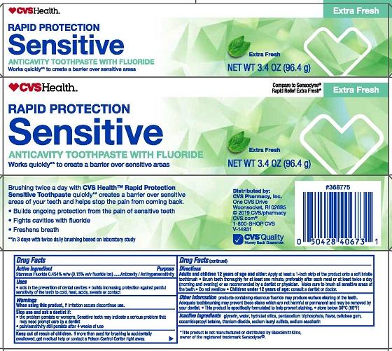 CVS_Sensitive_RapidProtection_Ctn_ F8015006