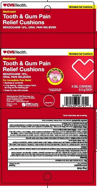 CVS_ToothCushions_Carton_F8015370