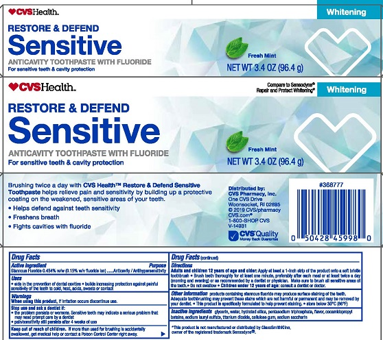 CVS_Sensitive_RestoreDefend_Ctn_F8015274