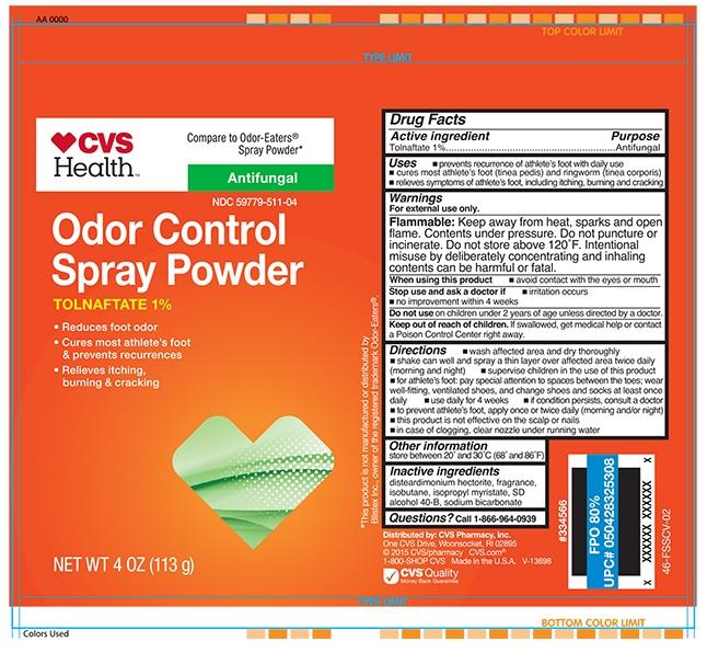 CVS OdorCont-Powder Spray_46-FSSCV-02.jpg