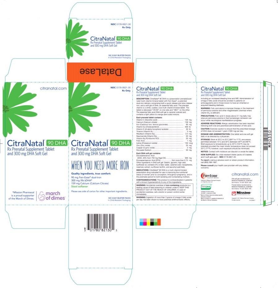 citranatal-90-dha-carton