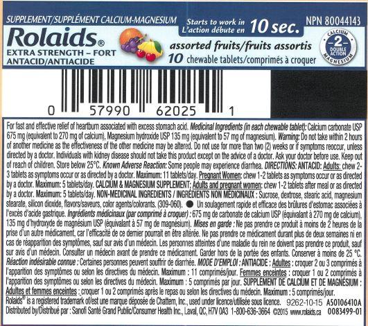 4400-10ct-label