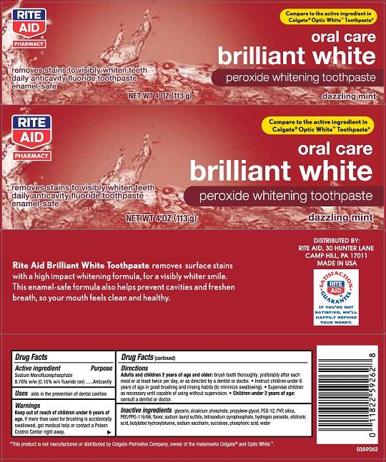 RA BrilliantWhite2821256R1