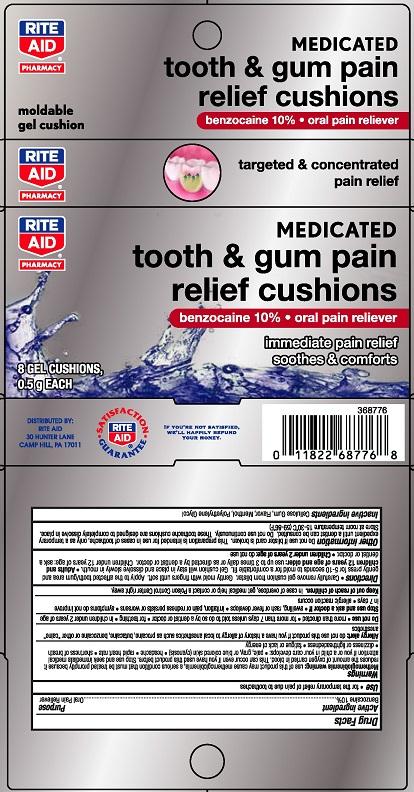 RA ToothacheCushions2821372R2