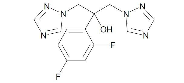 Formula image
