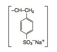 SPS Chemical Structure.jpg