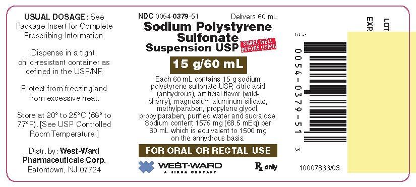 fpl-label-15g-per-60ml-s-03.jpg