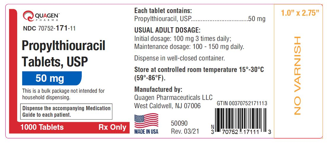 containerlabel50mg1000cc