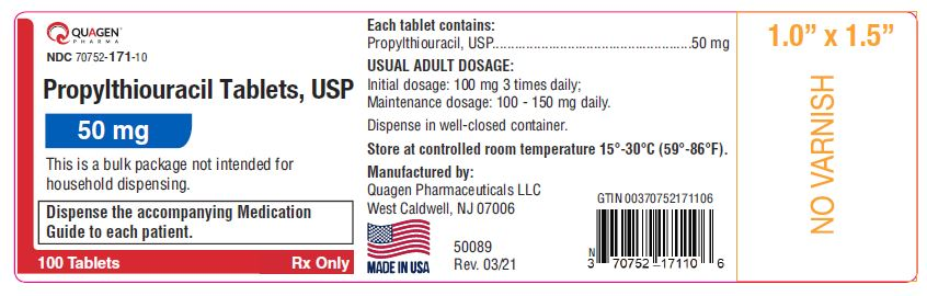 containerlabel50mg100c