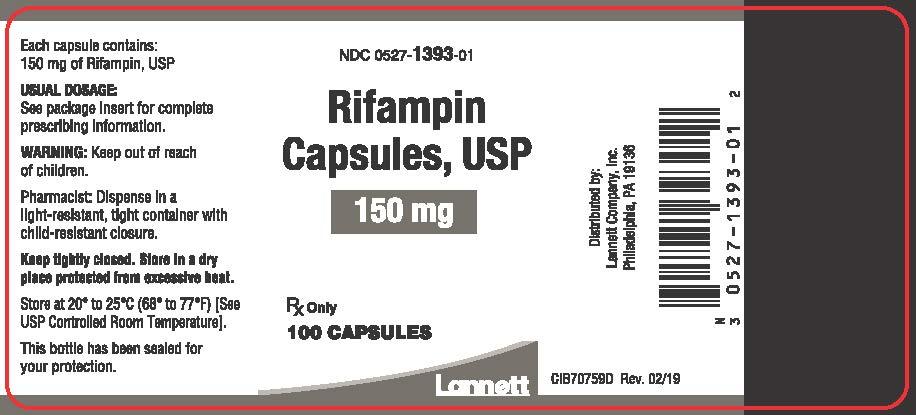150 mg