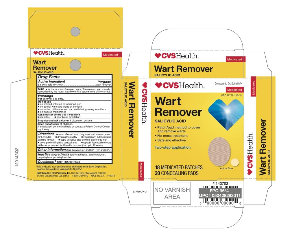 CVS_Wart Removers Box_53-068CV-01.jpg