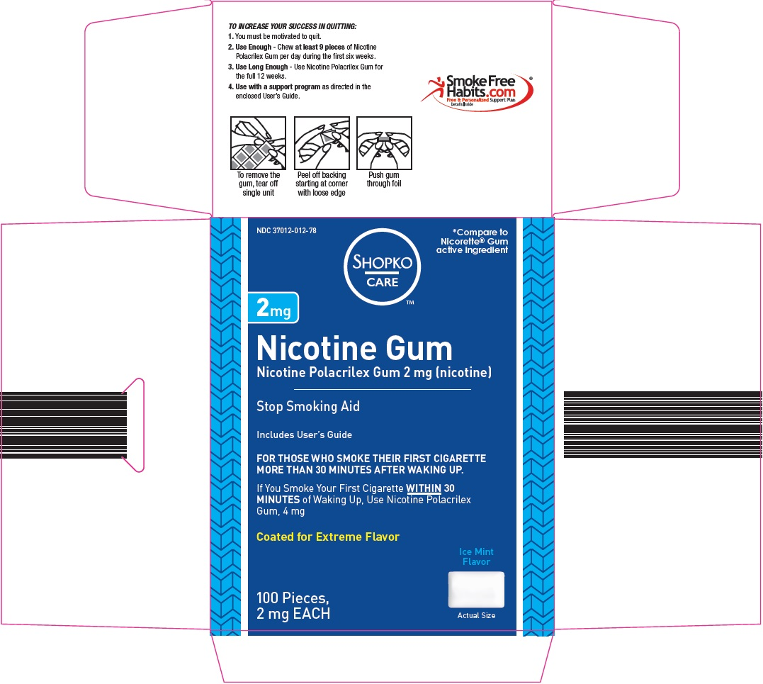 nicotine-gum-image 1