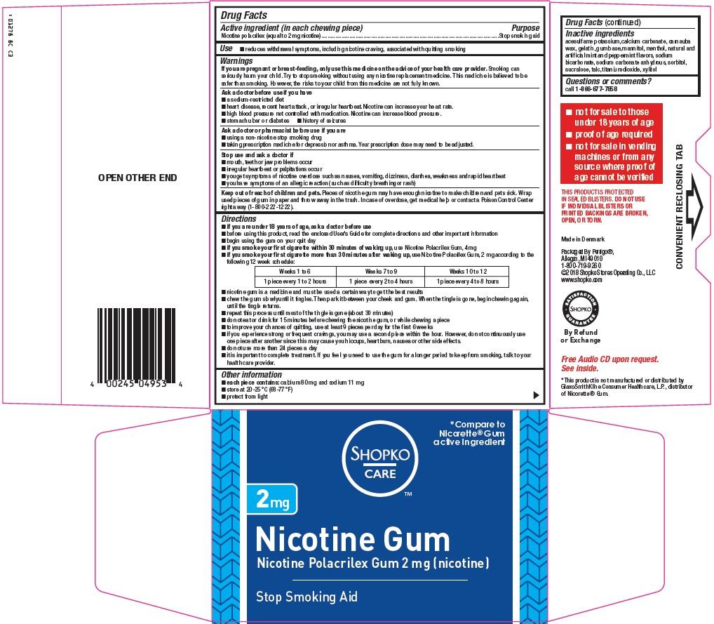 nicotine-gum-image 2
