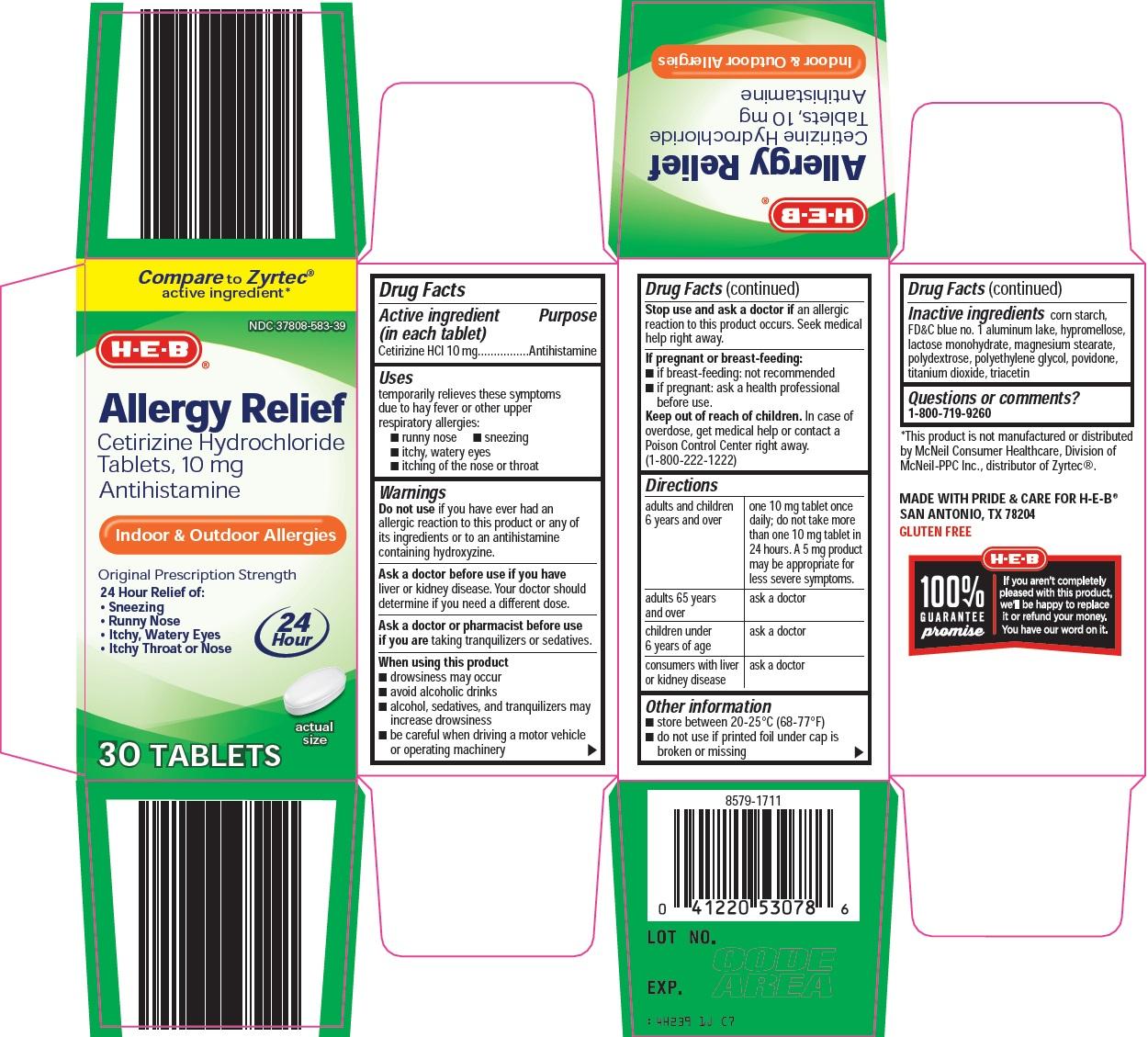 4h2-1j-allergy relief.jpg