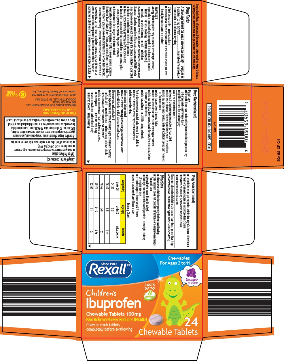521-cf-childrens-ibuprofen.jpg