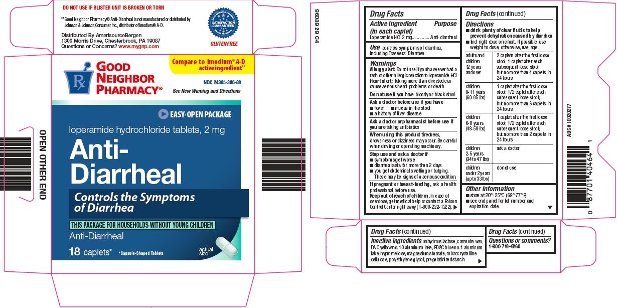 96029-anti-diarrheal.jpg