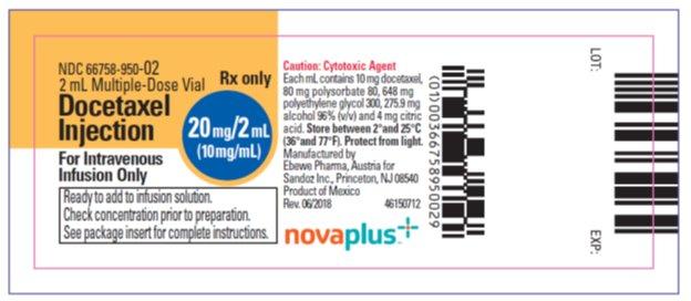 20mg-label