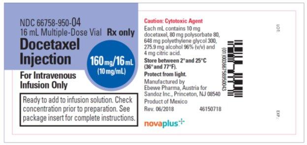 160mg-label