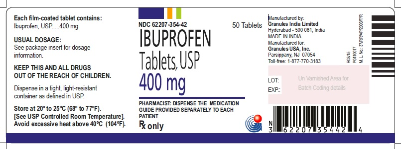 ibuprofen-400mg-50s-jpg