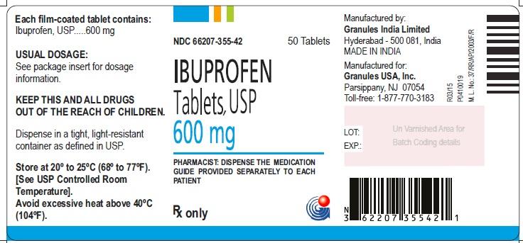 ibuprofen-600mg-50s-jpg