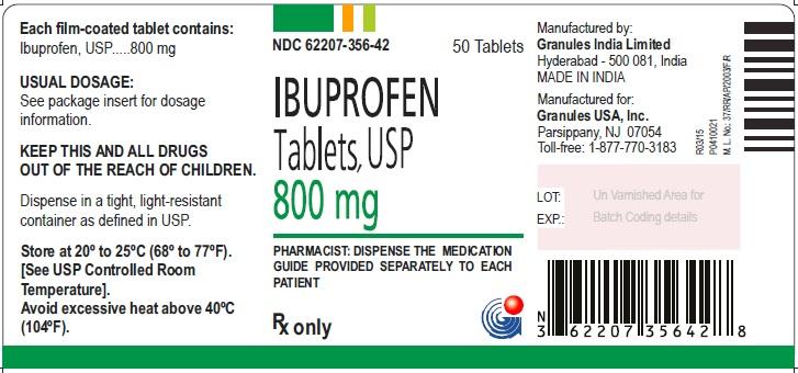 ibuprofen-800mg-50s-jpg