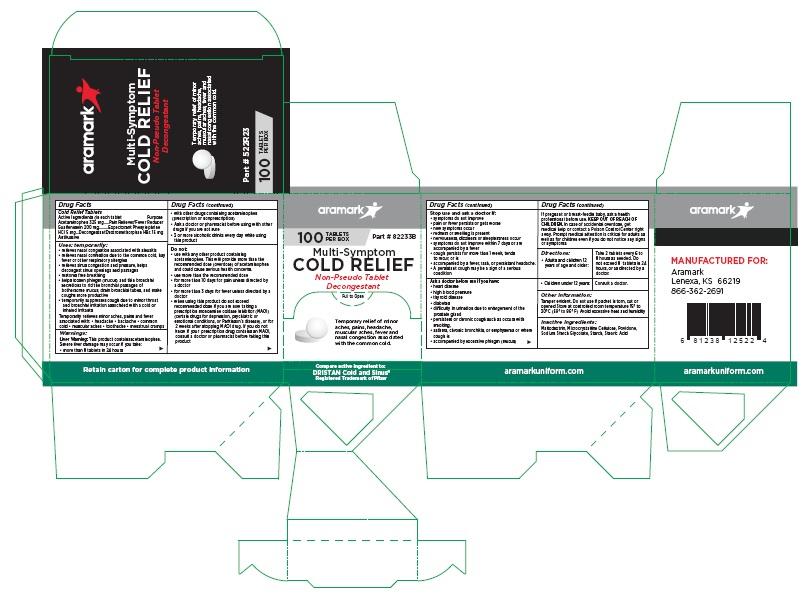 0107-100ct tab Box