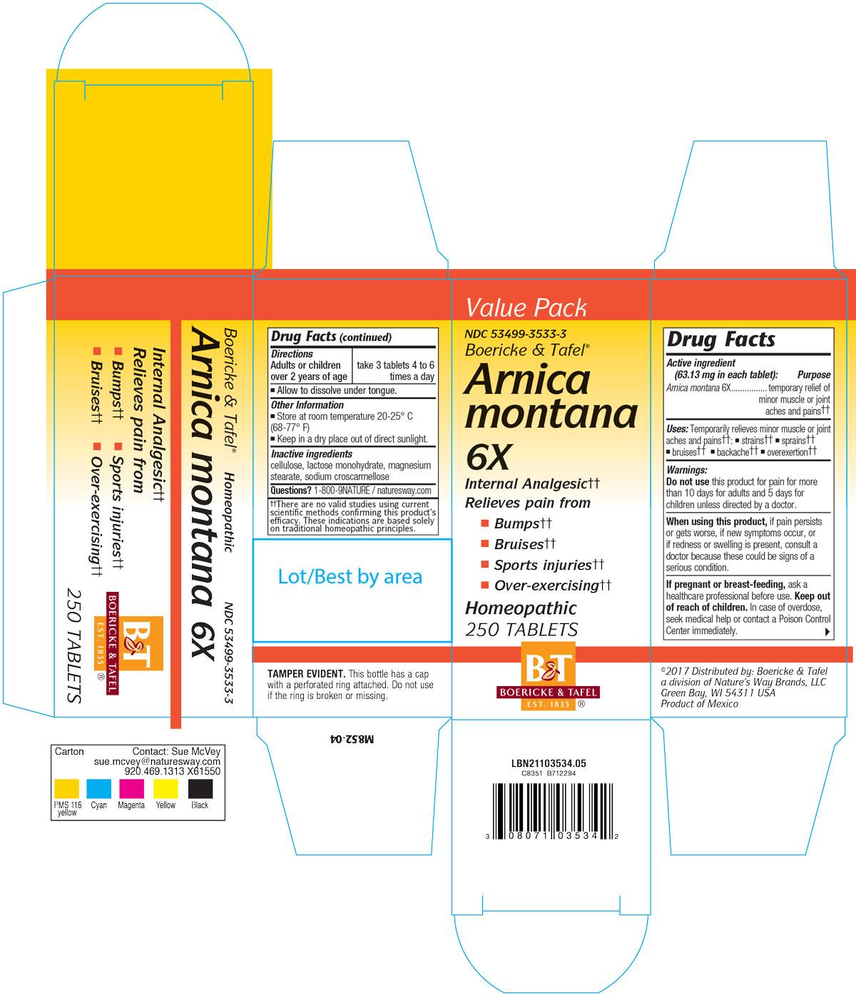 Arnica montana 6X-21103534_5.jpg