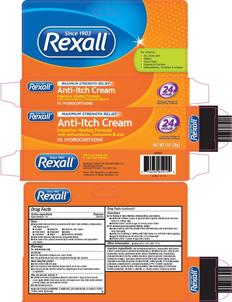 anti itch cream image