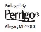 Perrigo Logo.jpg
