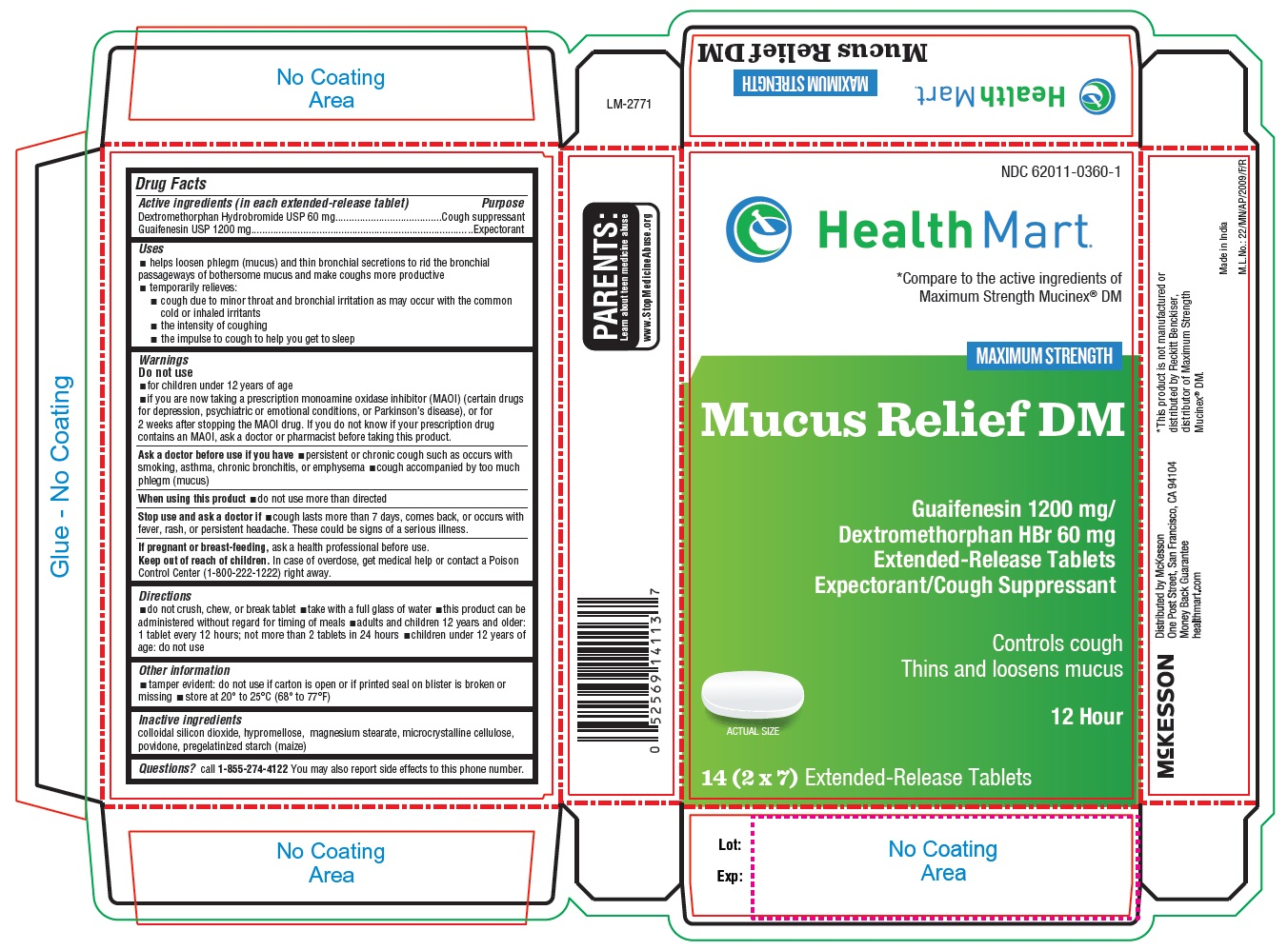 mucus-relief-fig1