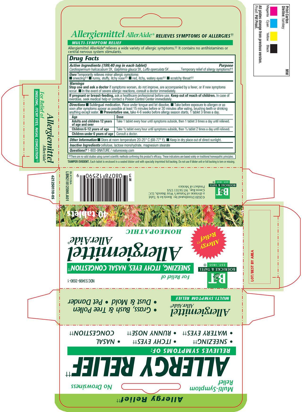 21812590_A01 Allergiemittel.jpg