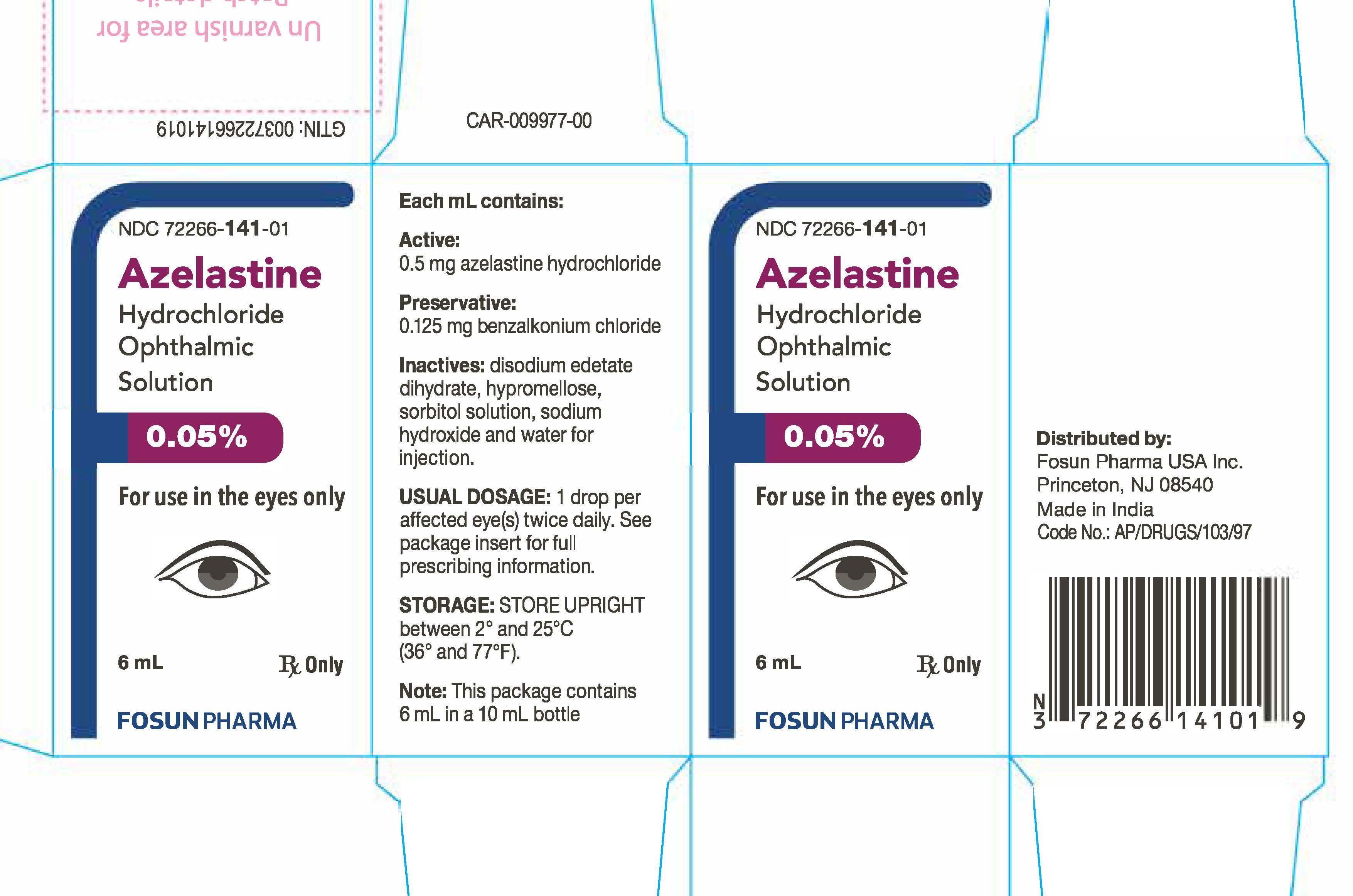 azelastine-ctn.jpg