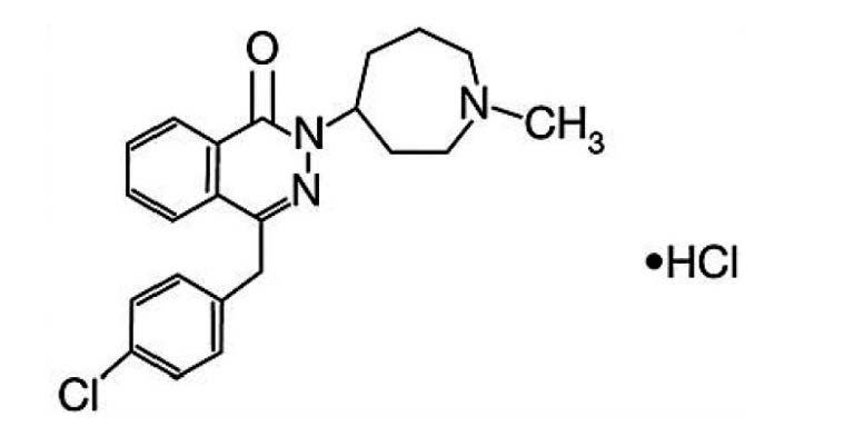 chemical-structure.jpg
