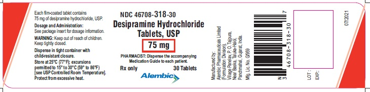 30 tablets