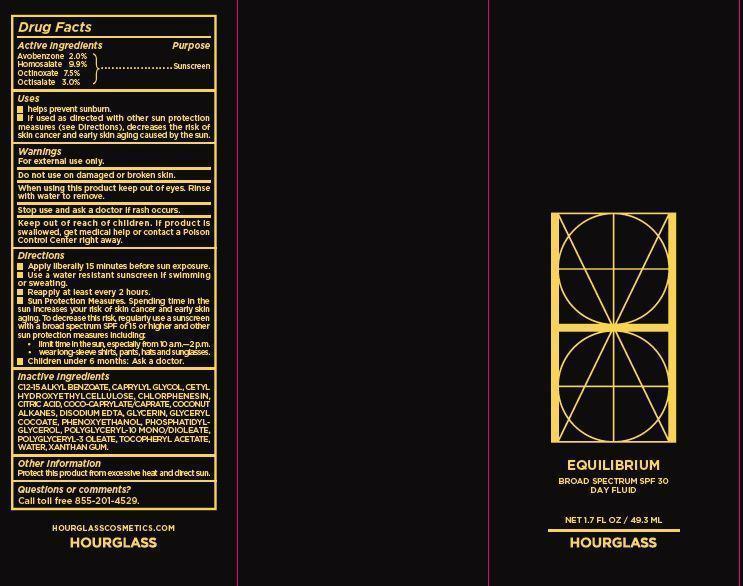 Equilibrium carton