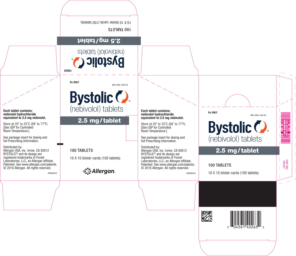 PACKAGE LABEL - PRINCIPAL DISPLAY PANEL - 2.5 MG 100 TABLETS LABEL