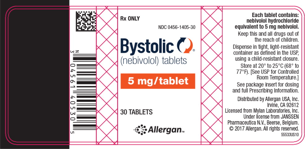 PACKAGE LABEL - PRINCIPAL DISPLAY PANEL - 5 MG 30 TABLETS LABEL