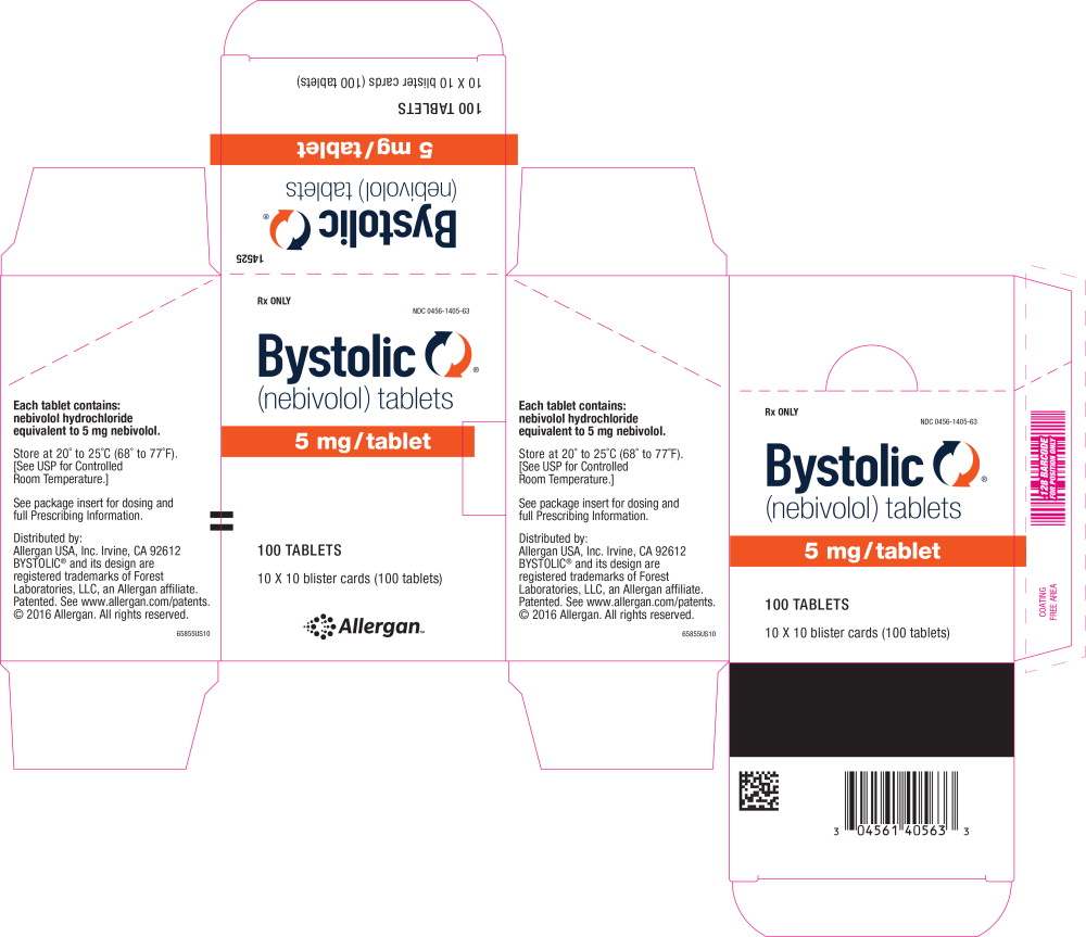 PACKAGE LABEL - PRINCIPAL DISPLAY PANEL - 5 MG 100 TABLETS LABEL