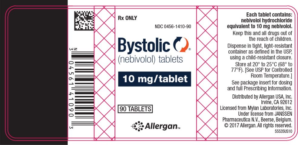 PACKAGE LABEL - PRINCIPAL DISPLAY PANEL - 10 MG 90 TABLETS LABEL
