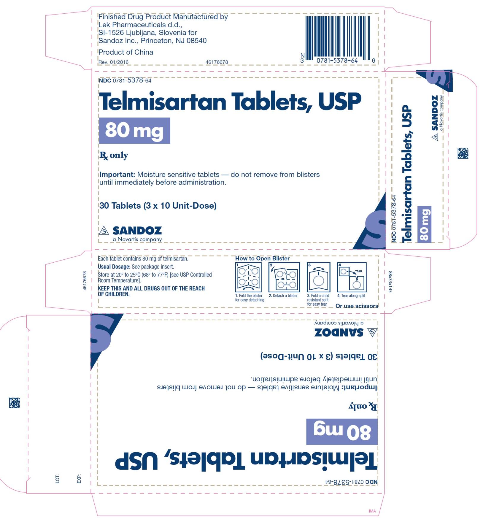 80 mg carton