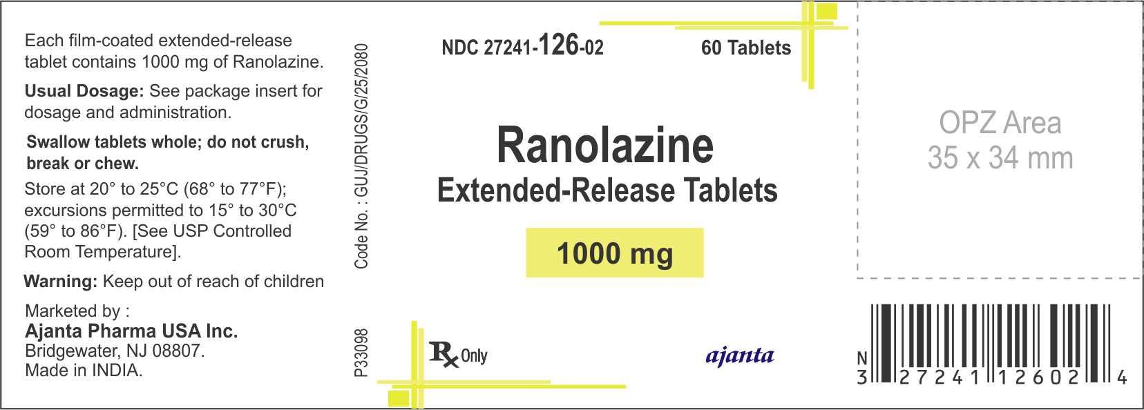 ranolazine_1000mg