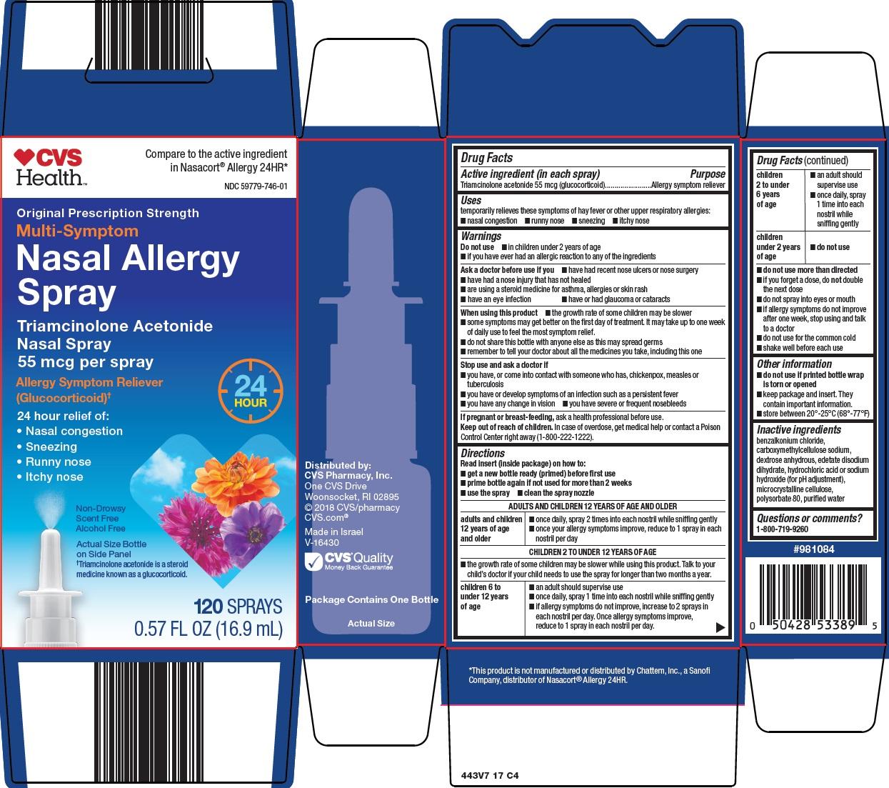 443-17-nasal-allergy-spray.jpg
