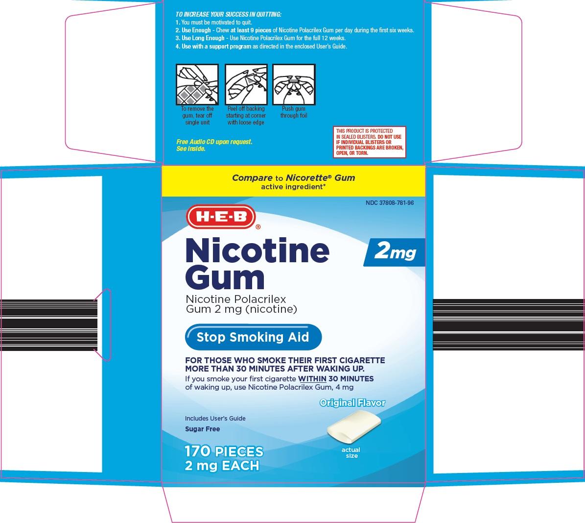 029-1j-nicotine-gum-1.jpg