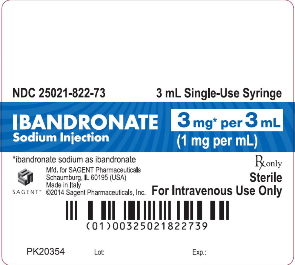 PACKAGE LABEL – PRINCIPAL DISPLAY PANEL – Syringe Label