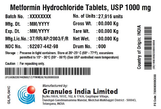 meformin-bulk1000mg-label1-jpg