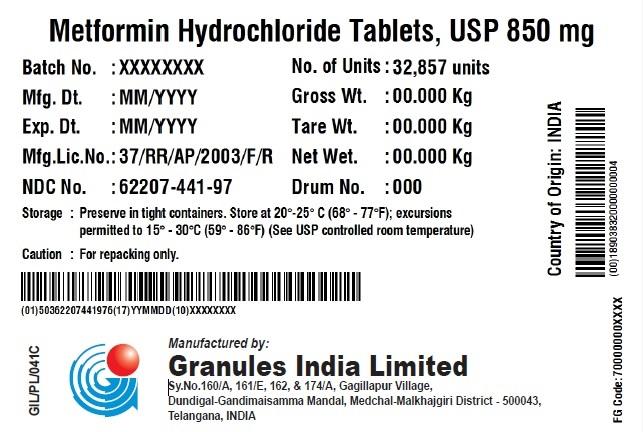 meformin-bulk850mg-label1-jpg