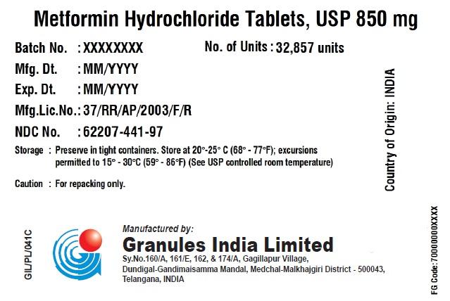 meformin-bulk850mg-label2-jpg