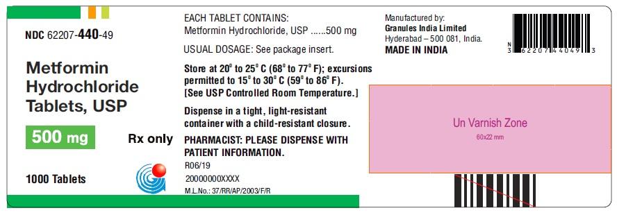 metformin-500mg-label2-jpg
